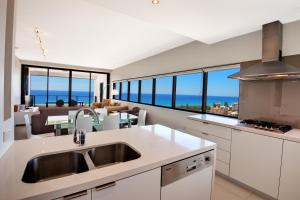 Ultra Broadbeach, Resorts  Gold Coast - big - 15