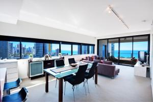 Ultra Broadbeach, Resorts  Gold Coast - big - 23