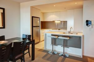 Ultra Broadbeach, Resorts  Gold Coast - big - 25