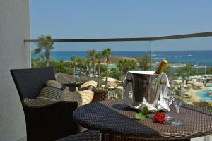Adams Beach Hotel Deluxe Wing (15 of 45)
