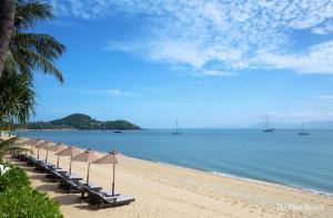 Bo Phut Resort & Spa (4 of 39)