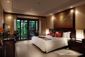 Bo Phut Resort & Spa (5 of 39)