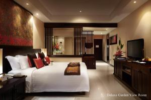 Bo Phut Resort & Spa (18 of 39)