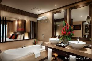 Bo Phut Resort & Spa (6 of 39)