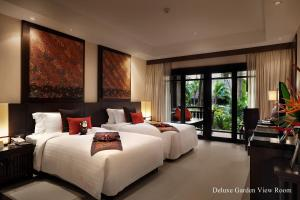 Bo Phut Resort & Spa (29 of 39)