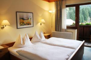 Hotel garni Rottenau