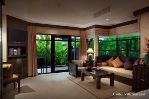 Bo Phut Resort & Spa (20 of 39)