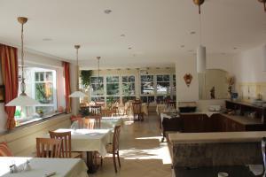 Hotel Annabell