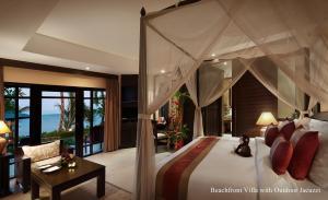 Bo Phut Resort & Spa (10 of 39)