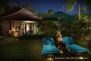 Bo Phut Resort & Spa (21 of 39)