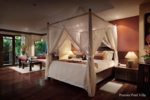 Bo Phut Resort & Spa (13 of 39)