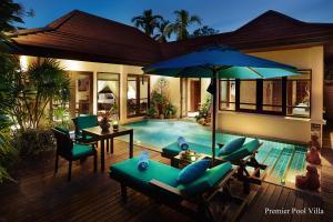 Bo Phut Resort & Spa (35 of 39)
