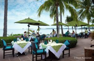 Bo Phut Resort & Spa (14 of 39)