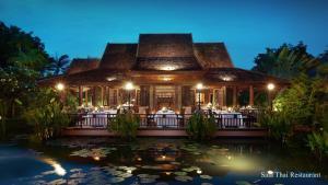 Bo Phut Resort & Spa (25 of 39)