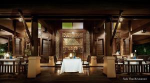 Bo Phut Resort & Spa (26 of 39)