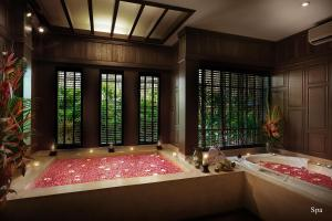 Bo Phut Resort & Spa (38 of 39)