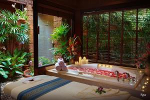 Bo Phut Resort & Spa (27 of 39)