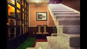 Motel Bosna, Motels  Travnik - big - 13