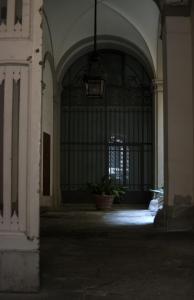 Bargello121, Apartmanok  Firenze - big - 4