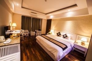 Moonlight Hotel Hue (35 of 50)