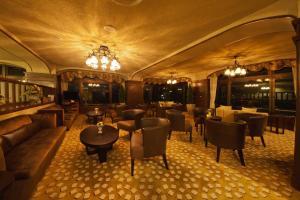 Resorpia Beppu, Hotels  Beppu - big - 38