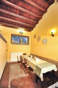 Borgo Dell'Etna, Country houses  Sant'Alfio - big - 25