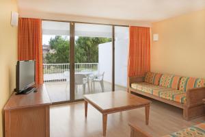 Iberostar Ciudad Blanca Alcudia Apartamentos, Aparthotely  Port d'Alcúdia - big - 16