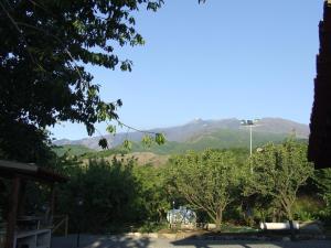 Borgo Dell'Etna, Ferienhöfe  Sant'Alfio - big - 20