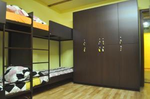 3d Hostel, Ostelli  Odessa - big - 5