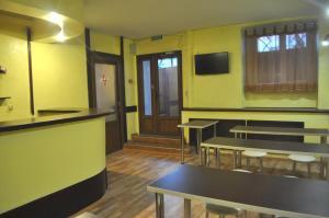 3d Hostel, Ostelli  Odessa - big - 29