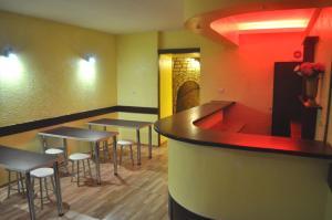 3d Hostel, Ostelli  Odessa - big - 28