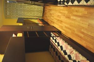 3d Hostel, Ostelli  Odessa - big - 8