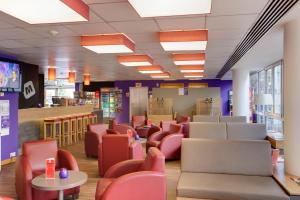 MEININGER Hotel London Hyde Park (15 of 38)