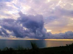 Posada del Mar, Отели типа «постель и завтрак»  Las Tablas - big - 26