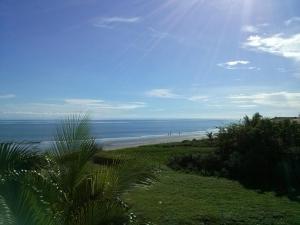 Posada del Mar, Bed and breakfasts  Las Tablas - big - 28