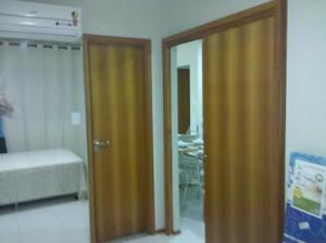 Renover Maceió Apartamento por Temporada, Apartmány  Maceió - big - 12