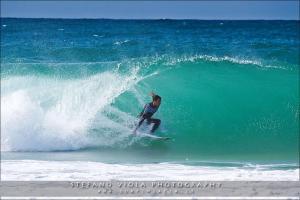 Apartamento na Cidade do Surf, Apartmány  Peniche - big - 10
