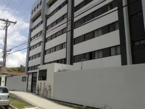 Renover Maceió Apartamento por Temporada, Apartmány  Maceió - big - 1
