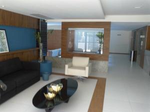 Renover Maceió Apartamento por Temporada, Apartmány  Maceió - big - 8