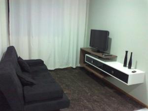Renover Maceió Apartamento por Temporada, Apartmány  Maceió - big - 7