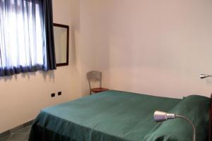 Hotel Locanda dei Trecento - Caselle in Pittari