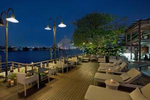 Riva Surya Hotel (18 of 40)