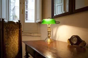Bed And Breakfast Palazzo Santorelli, Bed and Breakfasts  Bitonto - big - 12