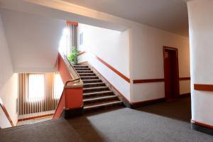 Hostel Nord, Hotely  Temešvár - big - 19