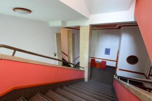 Hostel Nord, Hotely  Temešvár - big - 17