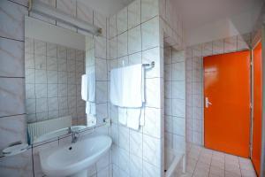 Hostel Nord, Hotely  Temešvár - big - 15
