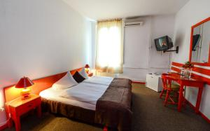 Hostel Nord, Hotely  Temešvár - big - 13