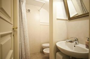 Bed And Breakfast Palazzo Santorelli, Bed and Breakfasts  Bitonto - big - 6