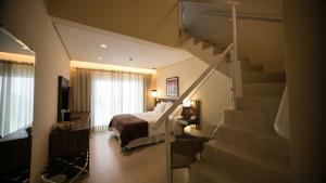 Duplex Deluxe Apartment