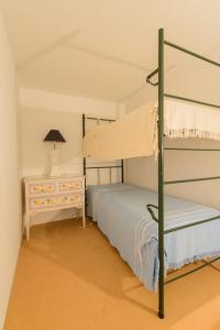 Countryside Family House, Apartmanok  Sobral de Monte Agraço - big - 15